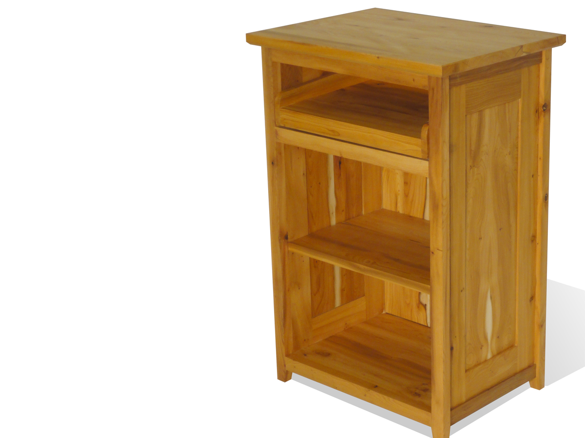 Rg Fine Furniture Bedside Cabinets Rg Fine Furniture
