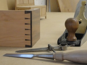furniture_tools