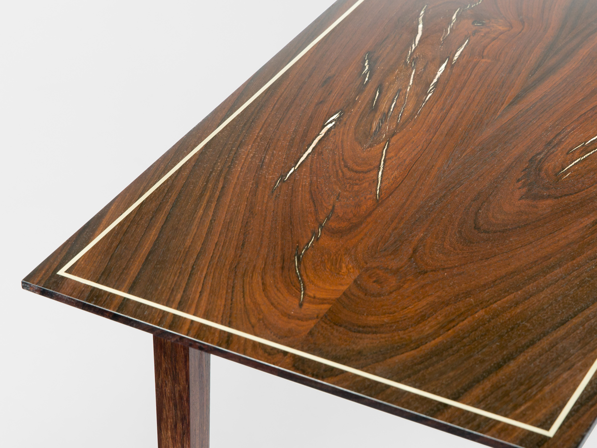 fine pin white diy appraisal instappraisal furniture cupboard antique